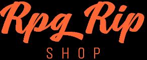 RpgRip Logo
