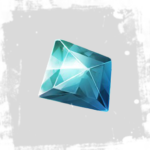 Astral diamonds