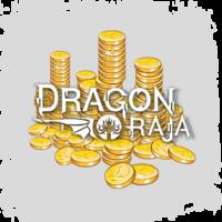 Dragon Raja Diamond