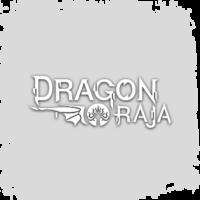 Dragon Raja Accounts