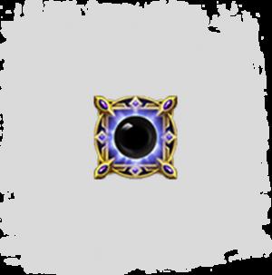 Armor Enhancement Eclipse T13