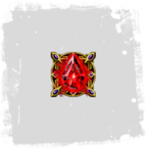 Inventory Armorenchant Bloodtheft T13 01