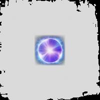 Inventory Artifact Driftglobe