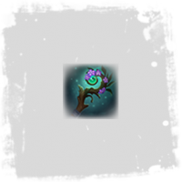 Inventory Artifact Flowerstaff