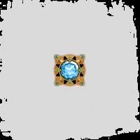 Inventory Enchantment Azurebrand T15 01