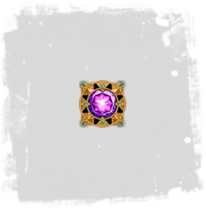 Inventory Enchantment Brilliantinsignia T15 01