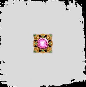Inventory Enchantment Darkemblem T15 01