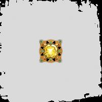 Inventory Enchantment Radiantsigil T15 01