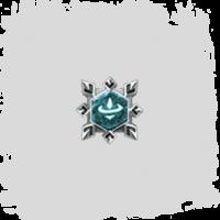 Inventory Runestone Empowered T14 01