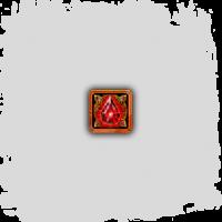 Lifedrinker Enchantment rank 14