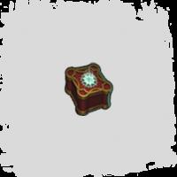 Lockbox Resurgence Legendarypack