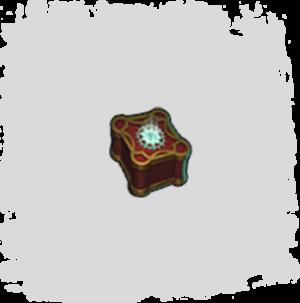 Lockbox Resurgence Legendarypack 8a834b11-d244-4126-b427-7f77c1bf70ed 180x