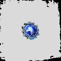 Lockbox Sigil Metallicdragonborn