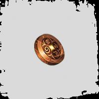neverwinter-cloaked-ascendancy-token 180x