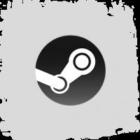 Steam Wallet