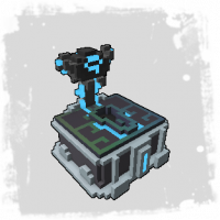 Shadow Arena Items